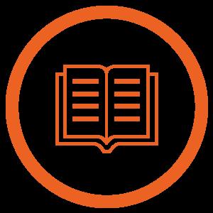 Legal, Medical, and General Transcription